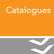 Product Catalogue - RenderEdge