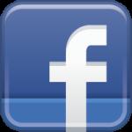 Follow Wallboard Tools on Facebook