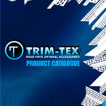 The new Trim-Tex Catalogue is here!
