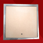 Australia's favourite fire rated access panels