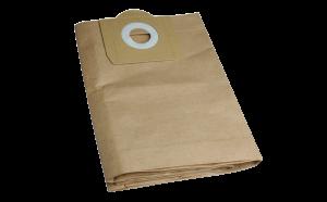 Replacement Paper Vacuum Bag