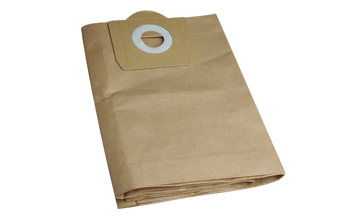 Replacement Paper Vacuum Bag