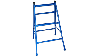 Wallboard Tools Australian Standard Steel Trestles