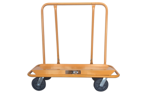 Wallboard Tools Plasterboard Cart