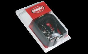 Dura-Stilt Foot Strap Replacement Kit