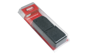 Dura-Stilt Sole Replacement Kit