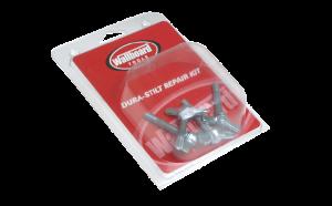 Dura-Stilt Wing Bolt Replacement Kit