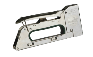 Rapid 14 medium duty staple gun