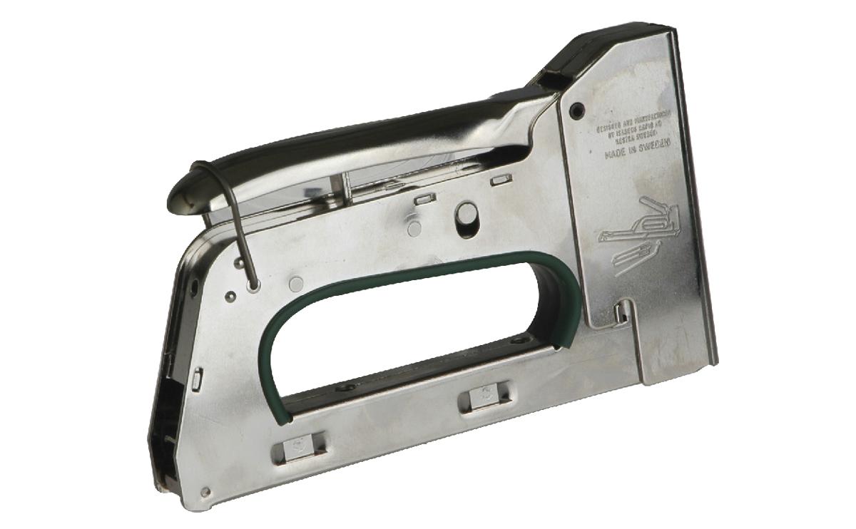 Rapid 34 Heavy Duty Staple Gun