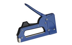 Arrow medium duty staple gun