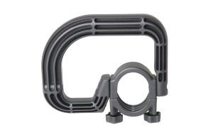 Power Sander Optional Handle - PS-79