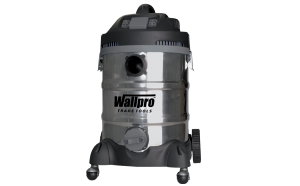 Wallpro Power Vacuum
