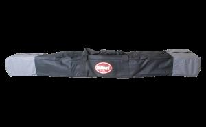 Power Sander Carry Bag