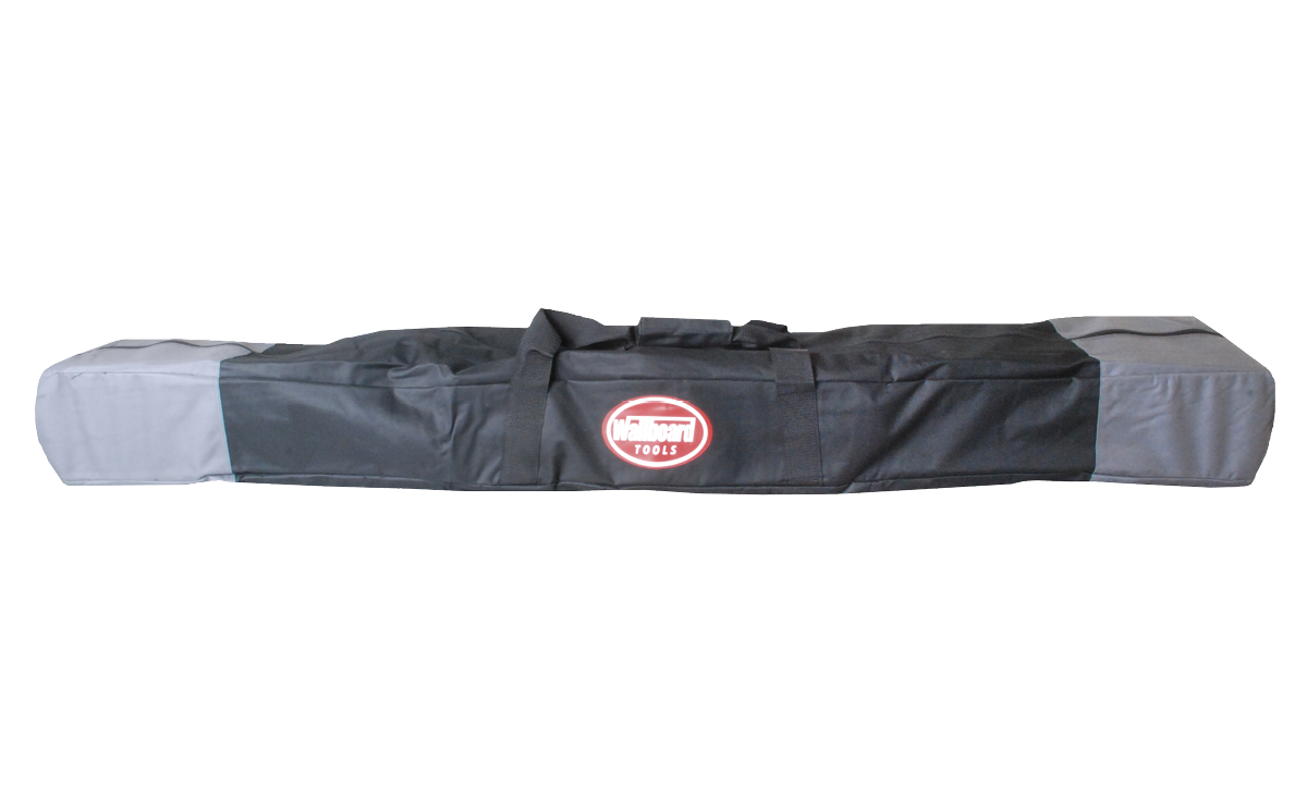 Power Sander Carry Bag