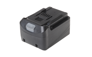 Replacement Wallpro 18v Battery Pack