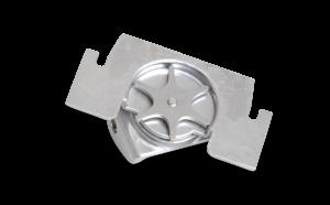 Tapepro Twister Swivel Plate