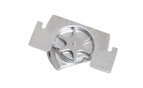 Tapepro Twister Swivel Plate