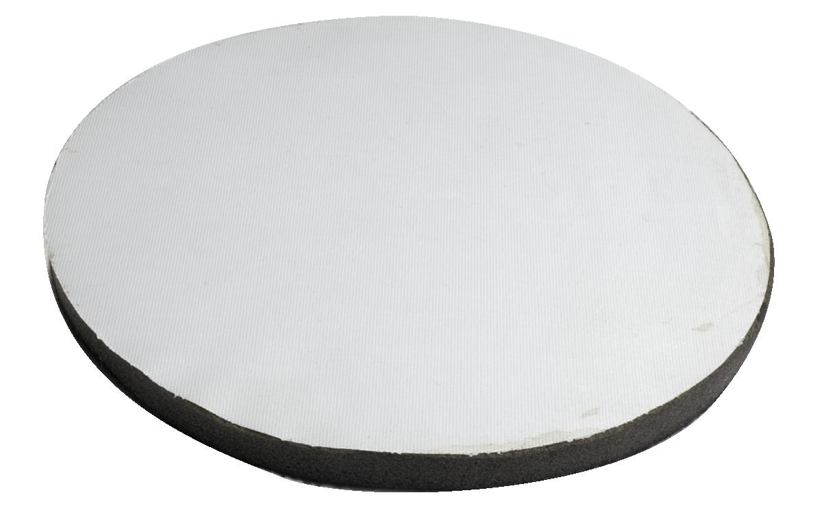 Hook & Loop Foam Pad for Radius 360 Sander Trim-Tex