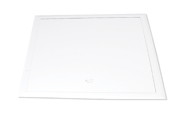 Standard MDF Flanged Access Panels