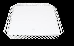 Standard MDF Set Bead Access Panels