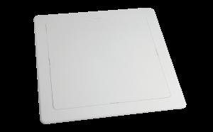 Plastic Access Panel