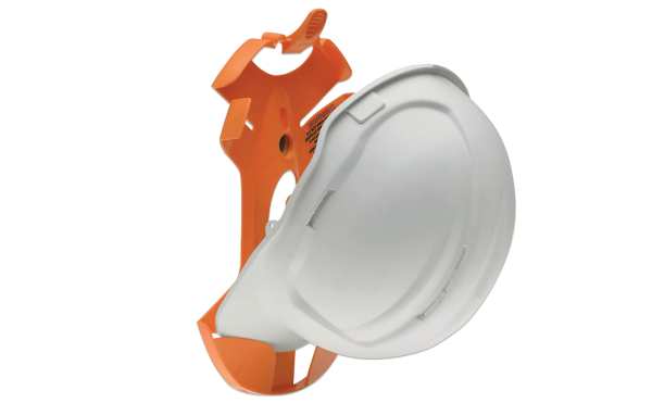 Hard Hat Holder SafeCorp