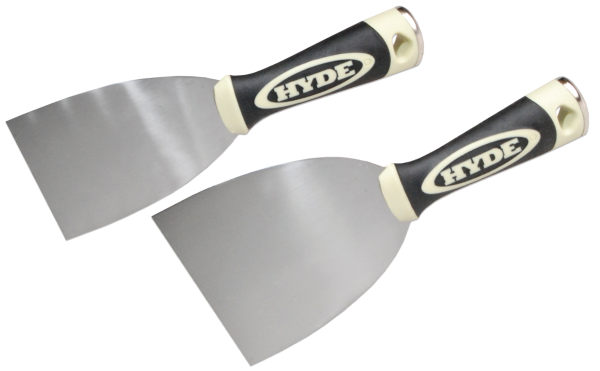 Hyde Pro Project Joint Knives