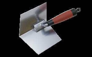 100mm Internal Dura-Soft Corner Tool