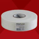 FibaFuse Paperless Plasterboard Tape