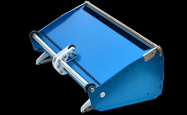 Tapepro Booster Automatic Box