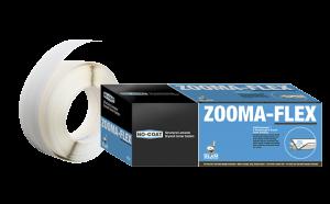 Zooma-Flex Corner Tape No-Coat
