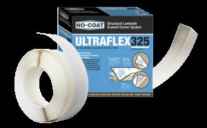 Ultraflex Corner Tape No-Coat