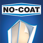 NO-COAT lands at Wallboard Tools
