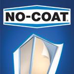 NO-COAT lands at Wallboard Tools