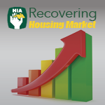 Building Industry Recovery Continues