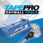 Tapepro - All Australian Taping Tools