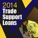 Trade Support Loans - Australian Apprenticeships