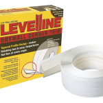 Leigh's Product Review: The Levelline & No-Coat Range