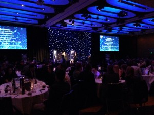 AWCI-Qld Awards of Excellence