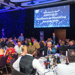 2014 AWCI Qld Awards of Excellence and Gala Dinner