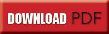 WTC0168_Web_Buttons_downloadPDF