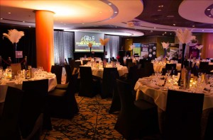 26th AWCI-WA Gala Dinner and Awards Night