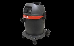 Starmix 32L Industrial Vacuum