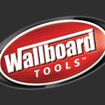 Why Wallboard Tools?