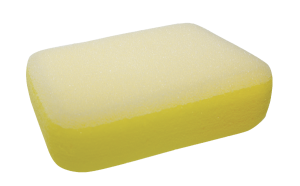 Multi-Purpose Sponge