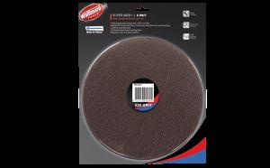 Wallboard Super Mesh Sanding Discs