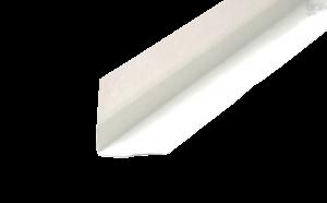 90º Internal Paper Faced Metal Bead