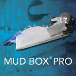 Updated Tapepro Mud Box Pro