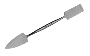 Wallboard Tools Italian forged steel plasterers small tool