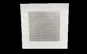 Plasterboard Repair Patch